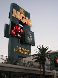 Mgm Grand Las Vegas Map by Mgm Grand Sign Las Vegas Free Image