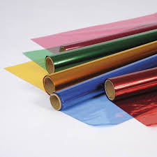 where can i buy colored cellophane buy cellophane rolls assorted tts