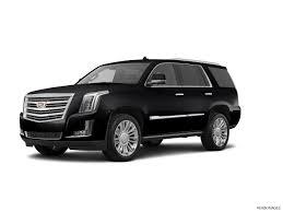 cadillac escalade 2017 cadillac escalade 2017 6 2l platinum in uae new car prices specs
