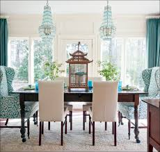 dining rooms ideas fabulous upholstered wingback dining chairs