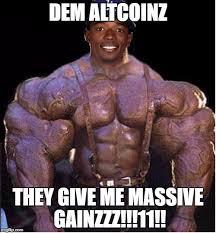 Dee Gordon Meme - image tagged in dee gordon steroids imgflip