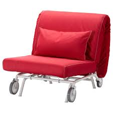 Ikea Arlon Schlafzimmer Bequeme Sessel U0026 Relaxsessel Ikea At