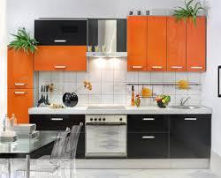 Modern Kitchen Cabinets Design Modern Kitchen Cabinets Design Sl Interior Design