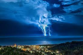 thunderstorm wallpaper download free stunning wallpapers for