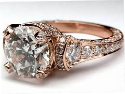 engagement rings nyc new mdc diamonds nyc ricksalerealty