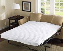 Replacement Sofa Bed Mattress by 20 Collection Of Sofa Bed Mattress Topper