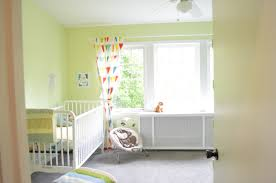 making room our bright book filled nursery bs in the midwest