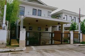 3 bedroom houses rent moncler factory outlets com