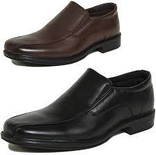 Most Comfortable Boat Shoes For Men Men U0027s Casual Shoes Ebay