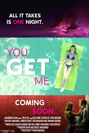 you get me 2017 movie online unlimited hd quality from box