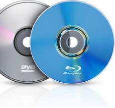 movies find the best and cheapest dvds and blu rays easily online