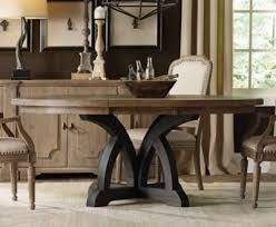 craigslist round dining table creative inspiration hooker round dining table craigslist sorella