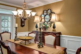 Dining Room Decorating Staging Spaces And Design - Dining room staging