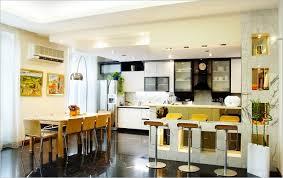 Indian Kitchen Interiors Indian Kitchen Interior Design Catalogues Minimalist Rbservis Com