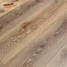 plastic laminate flooring plastic laminate flooring suppliers and