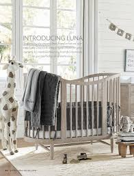 Best Convertible Cribs Reviews by Blankets U0026 Swaddlings Pottery Barn Cribs Toxic Plus Best Crib