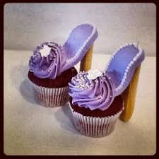teen high heel birthday cake ideas highly imaginative