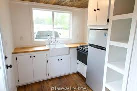 kitchen design for small houses tiny house kitchen designs rustic tiny house ideas rustic small