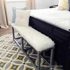 bedroom design diy bedroom bench diy storage bench seat mudroom