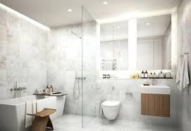 Fixtures For Small Bathrooms Small Bathroom Light Fixtures Blatt Me