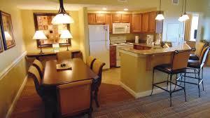 Wyndham Bonnet Creek Floor Plans Vacation Rentals In Orlando Fl Wyndham Bonnet Creek Resort