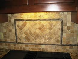 houzz kitchen backsplash houzz kitchen backsplashes photos marissa kay home ideas diy