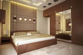 home design ideas bangalore interior designers in bangalore google search new bed