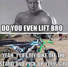 Do You Even Lift Bro Meme - do you even lift bro