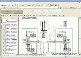 peugeot 307 wiring diagram peugeot wiring diagrams collection