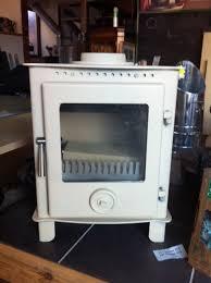 Burning Toaster 34 Best Stoves Images On Pinterest Wood Burning Stoves Wood