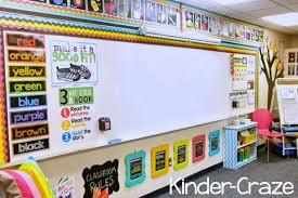 printable instructions classroom 2013 classroom reveal at last