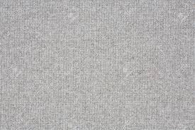 Gray Carpet by Carpet Sample Images U0026 Stock Pictures Royalty Free Carpet Sample