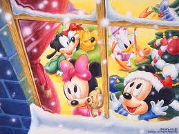 mickey mouse thanksgiving wallpaper mickey mouse thanksgiving wallpaper 1024x768