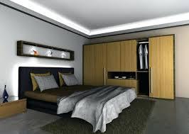 Led Lights Bedroom New Crown Moulding With Led Lights For Led Light Bedroom