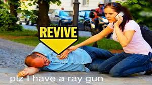 Dead Memes - top 10 dead memes youtube