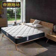 Seahorse Bed Frame Ikea Hong Kong Seahorse Mattress Simmons Mattress