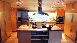 home lighting design tutorial lighting exotic track lighting juno magnificent track lighting