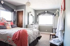 Makeover My Bedroom - be my guest a guest bedroom makeover designed decor