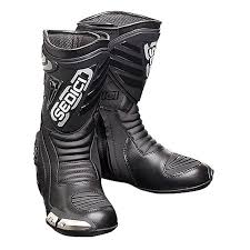 womens boots reviews sedici misano s boots cycle gear