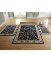 fancy kenneth mink area rugs closeout kenneth mink rugs princeton
