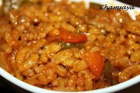 recette riz cuisiné les meilleures recettes de riz italien