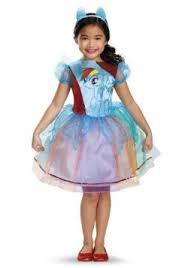 Rarity Pony Halloween Costumes Pony Costumes Kids U0026 Adults Halloweencostumes