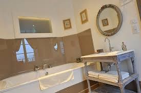 salle de bain chambre d hotes maison d hôtes du parc maison d hôtes et chambres d hôtes de charme