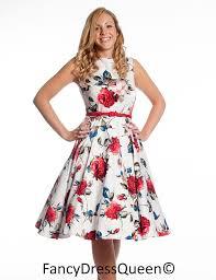 summer dresses uk summer dresses for less than 30 from fdq