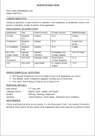 Welding Resume Examples Download Personal Interests On Resume Examples