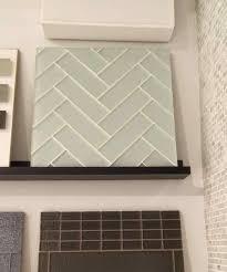 kitchen backsplash subway tile herringbone xxbb821 info