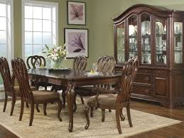 Antique Dining Room Chairs For Sale by Kitchen Chairs Modern Traditional Wooden Dining Room Chairs