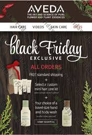 target black friday ad2017 aveda black friday 2017 sale u0026 deals blacker friday