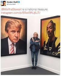 Martha Meme - martha stewart middle finger martha stewart know your meme