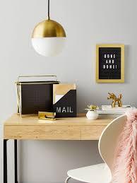 home design photos interior home ideas design inspiration target